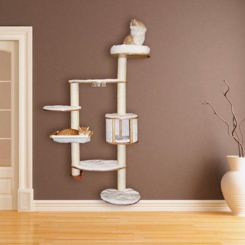 http://www.petsonline.nl/en/kerbl-cat-tree-dolomit-xl.html