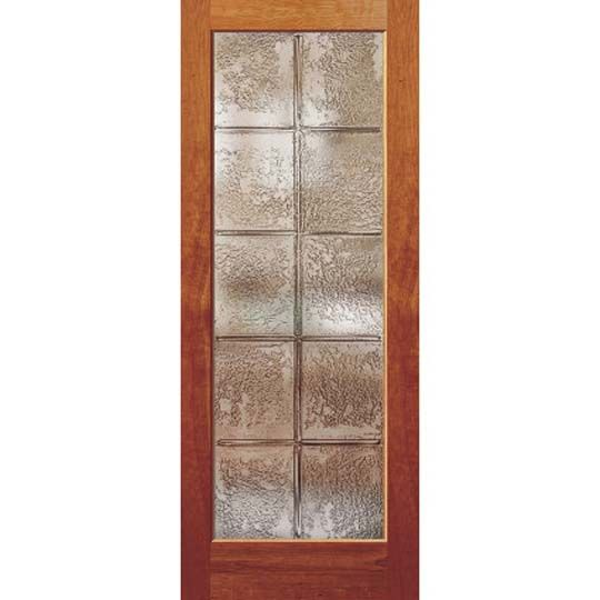 interior office doors with glass. Interior Office Door Doors With Glass C