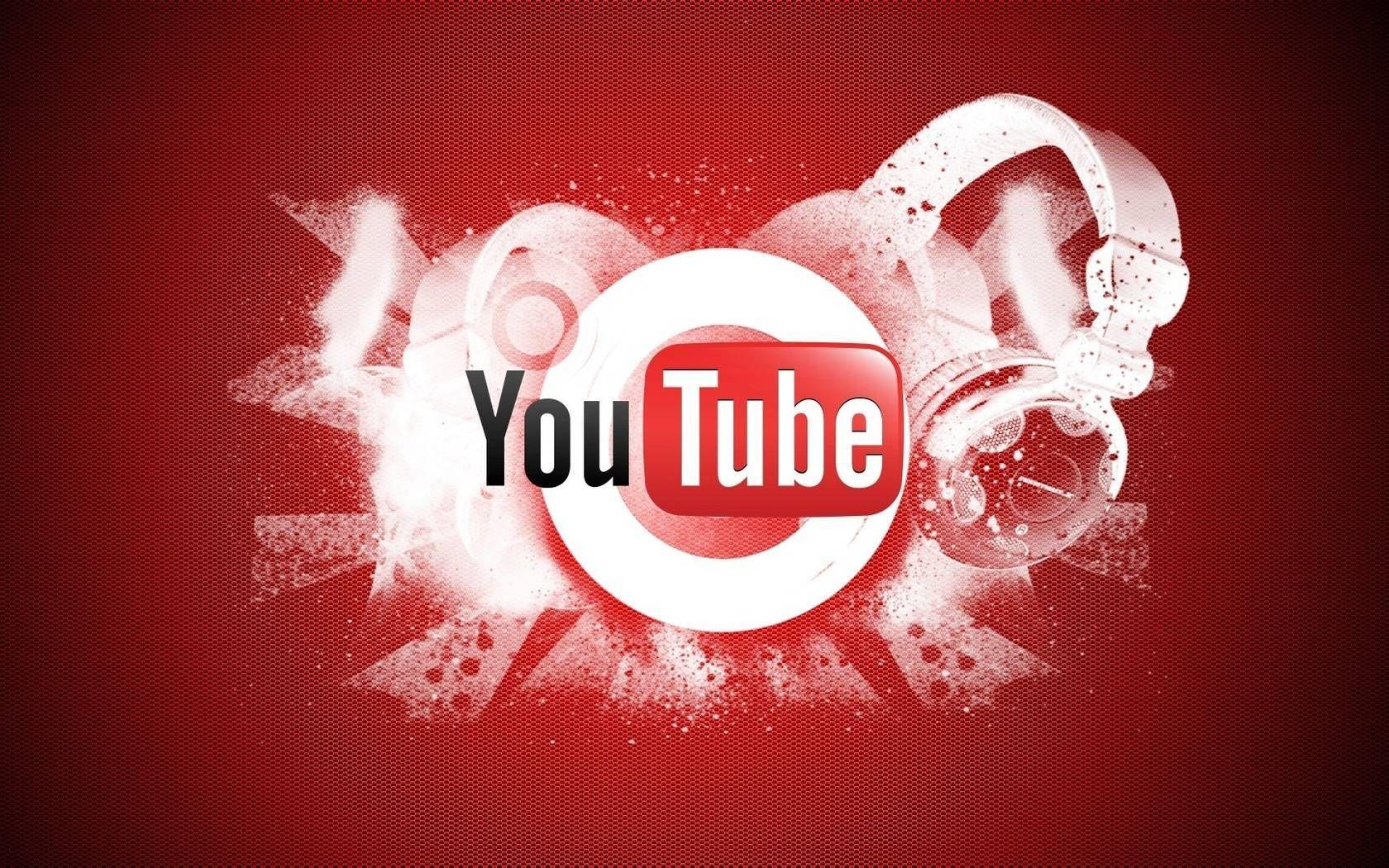 Resultado De Imagem Para Fotos Para Capa Do Youtube 2048x1152
