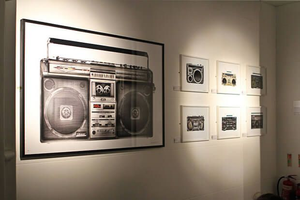 xoyo-the-whisper-gallery-present-the-boombox-by-lyle-owerko-exhibition-recap-3