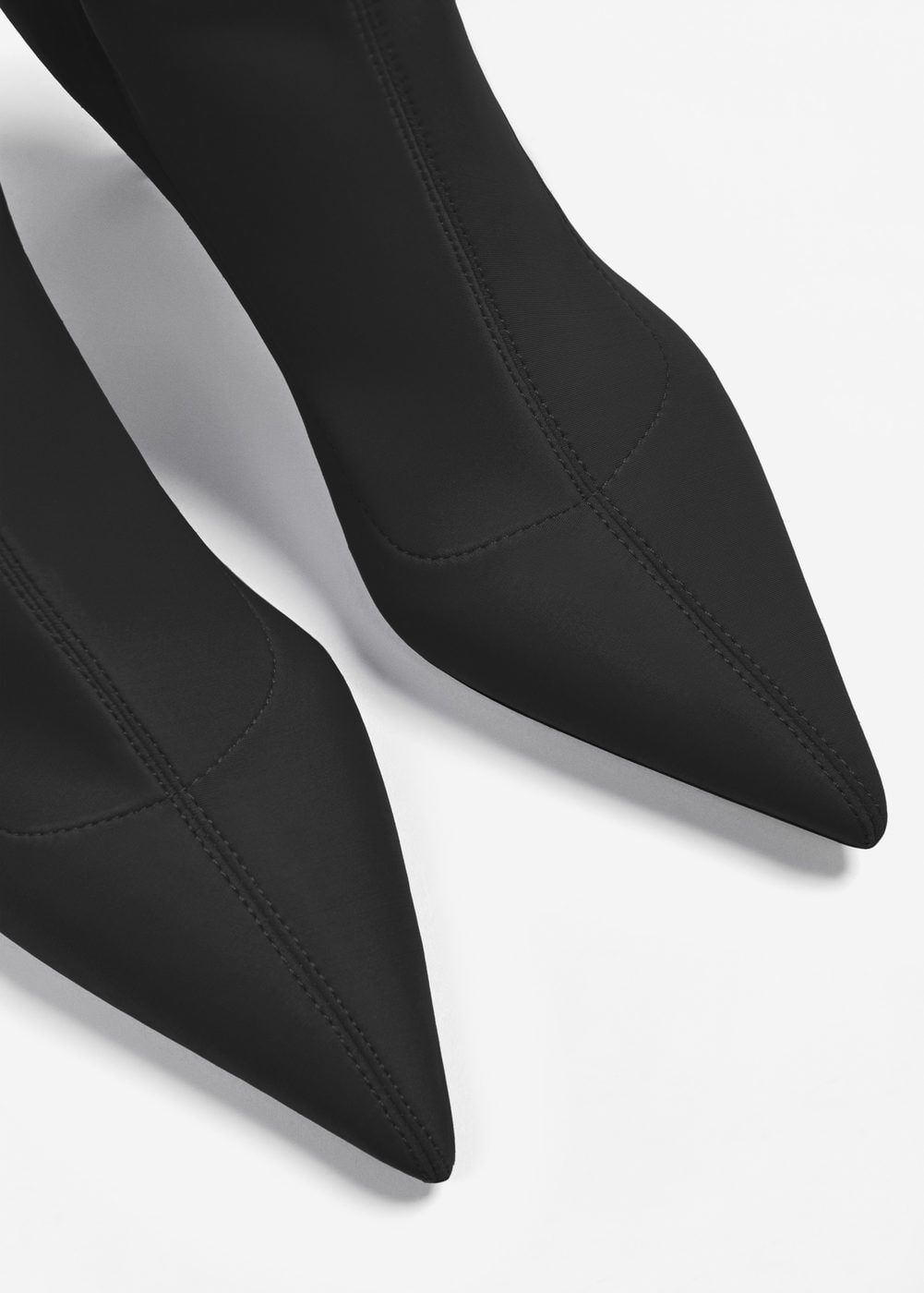 Schuhe von Mango für Frauen günstig online kaufen bei