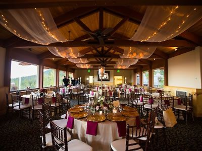 Tannenbaum Event Center Reno Nevada Wedding Venues 2