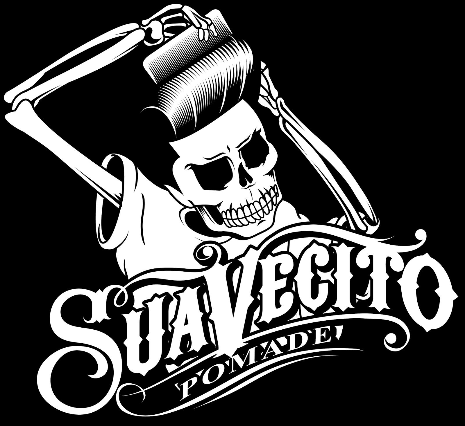 Hippy Killer Hoedown Sponsor Highlight Suavecito Pomade