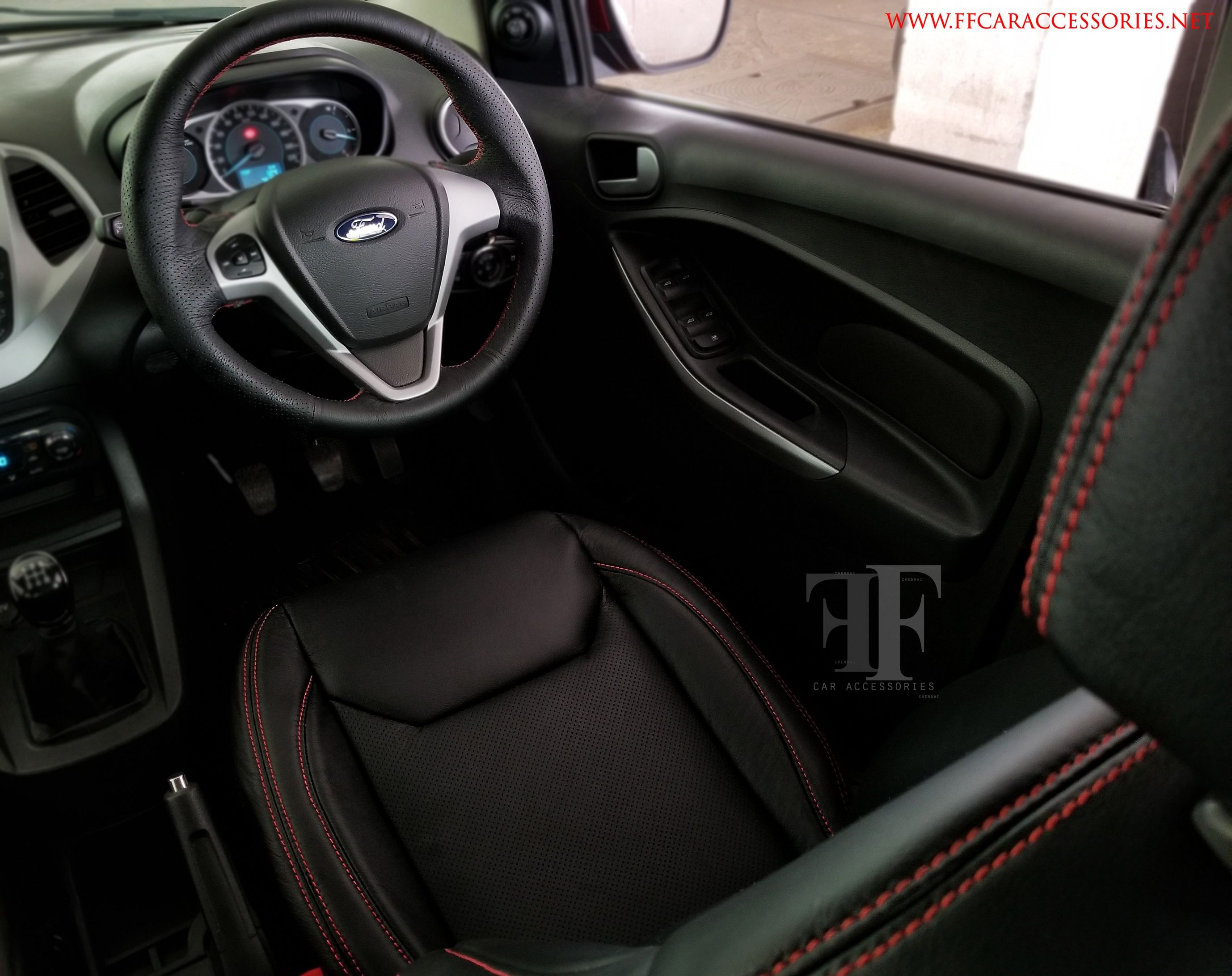 Best car modifier and car interior designer Chennai Car