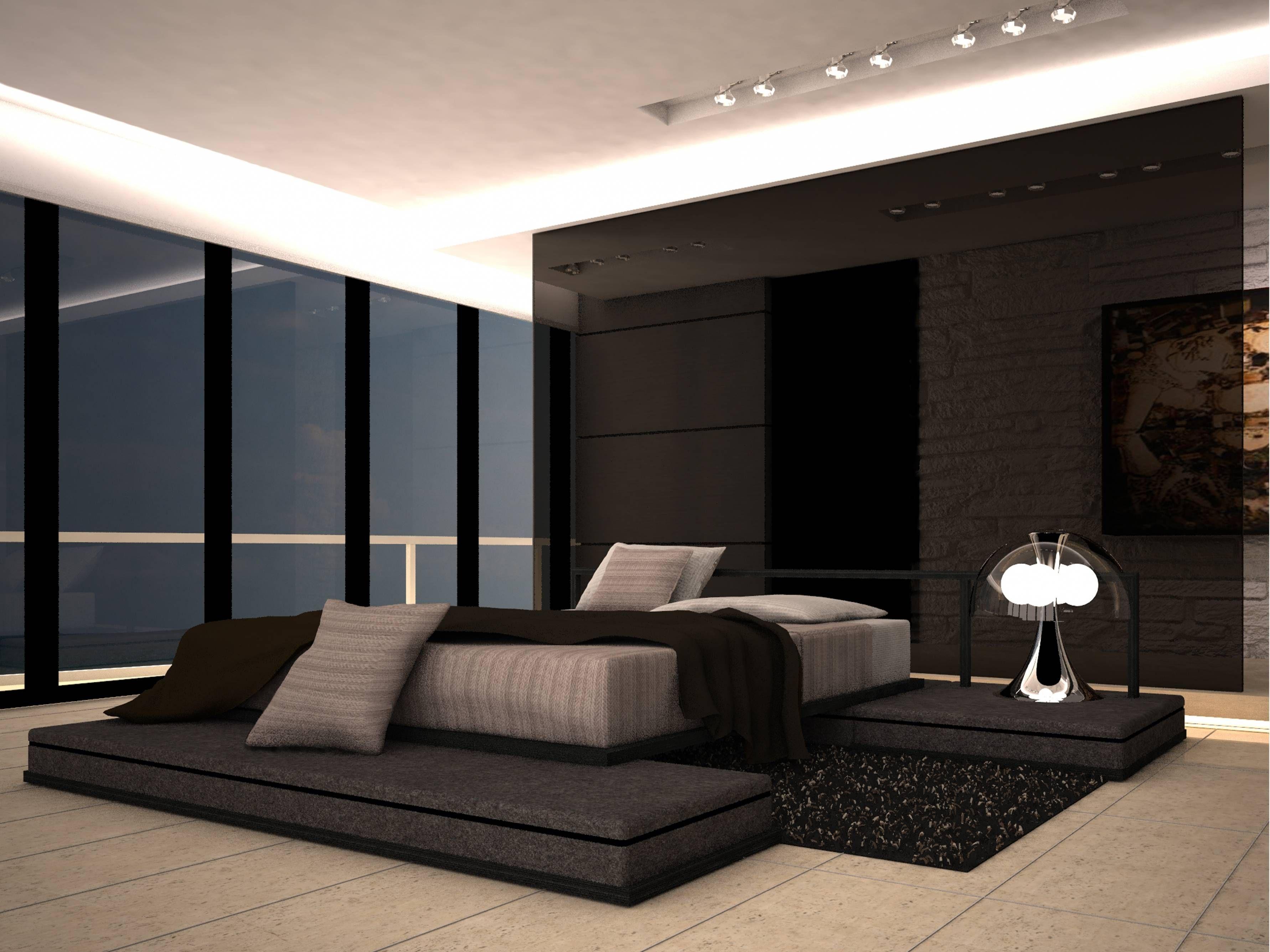 Futuristic Decorating Ideas For Bedroom Q Master Bedroom