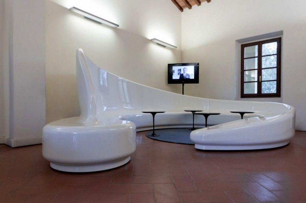 futuristic furniture ~ Exciting Splendid Scheme For ...