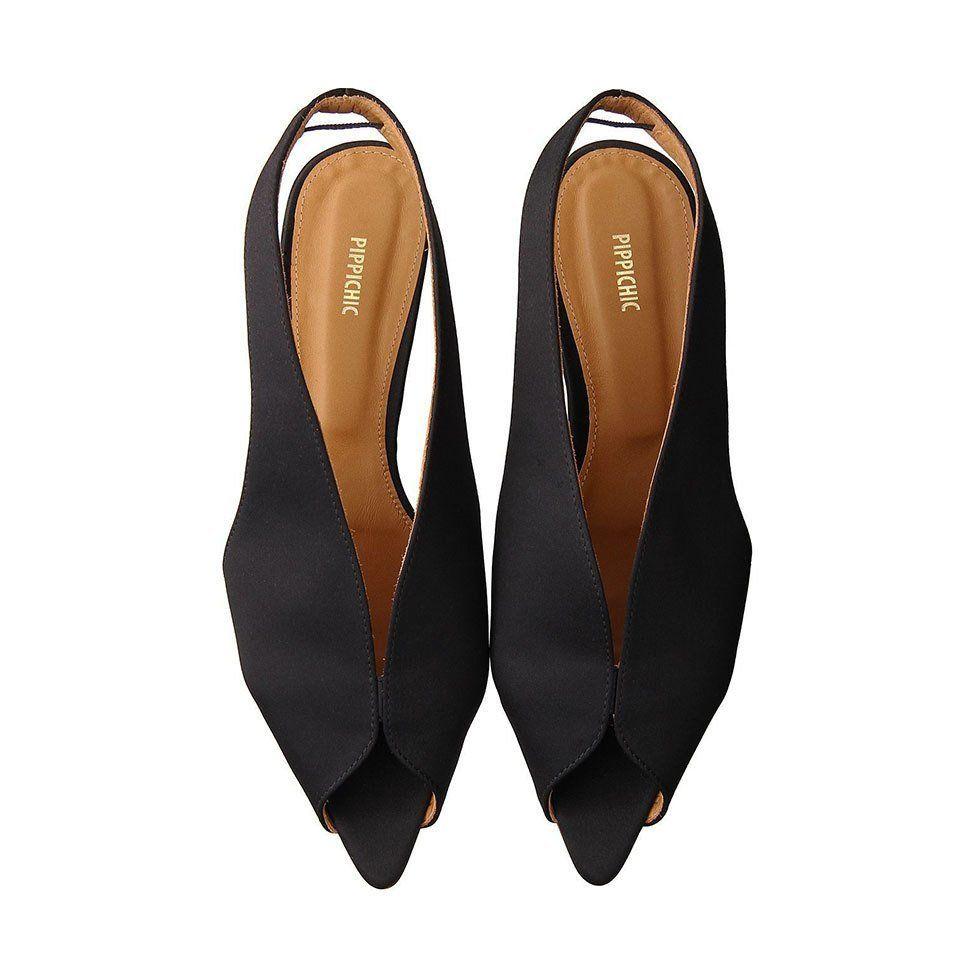ピッピシック/Pippichic】のおすすめ!人気のシューズ・靴