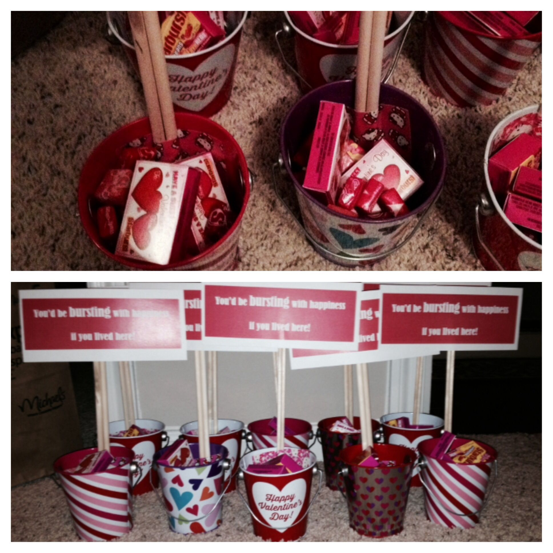 You D Be Bursting With Happiness If You Lived Here Since It S Valentines Get Favorite Reds Starburst Out Reach Apartment Marketing Ideas