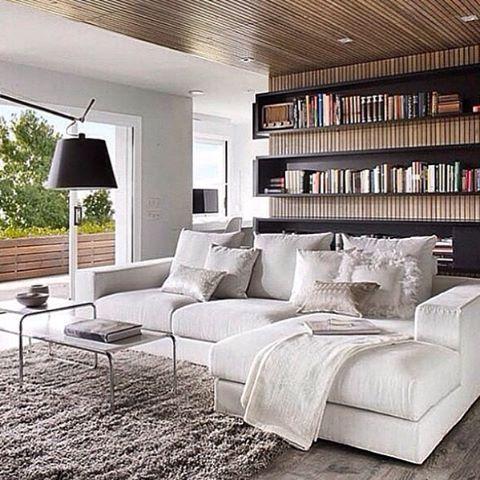 #interiores