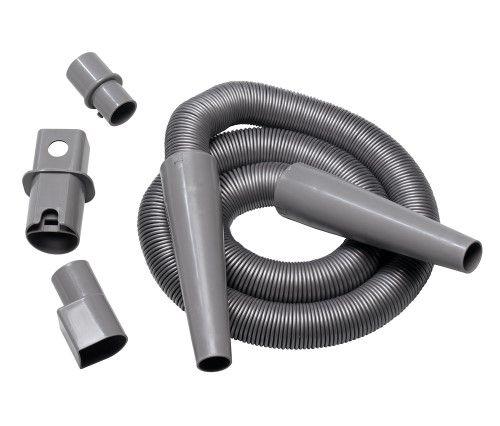 Walterdrake Long Reach Vacuum Hose Extension Vacuums Carpet Cleaner Vacuum Cleaning