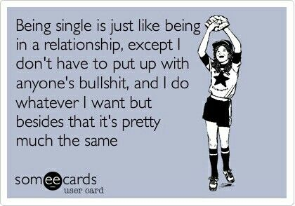 Ecards about dating a player quotes