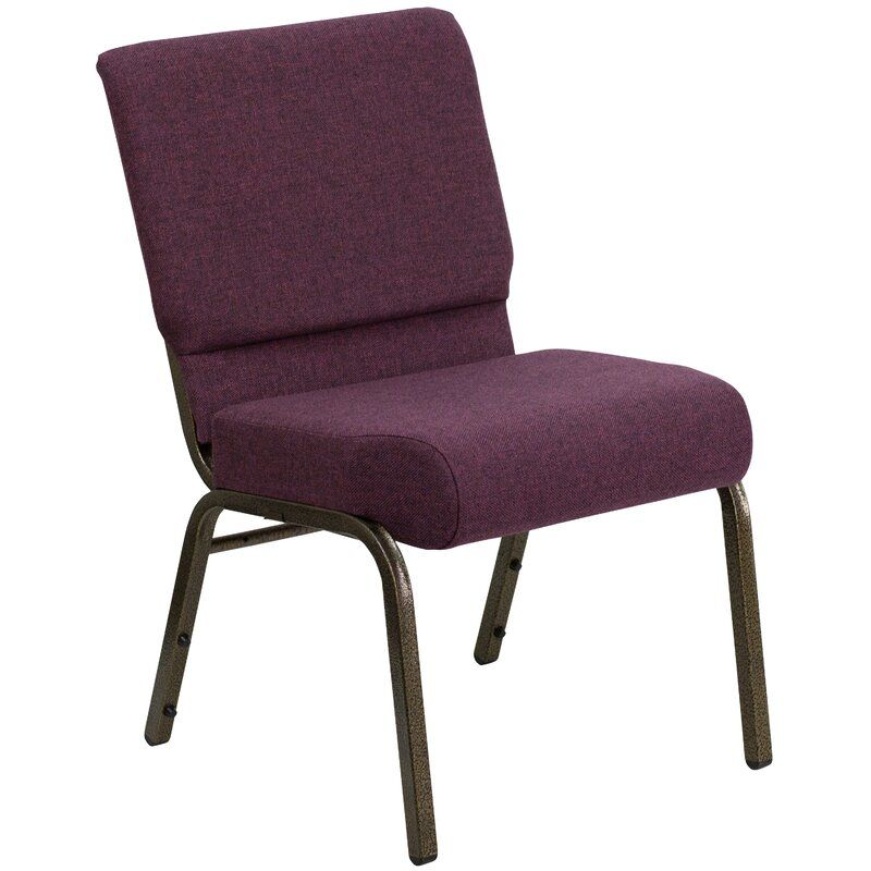 Macarthur Guest Chair With Metal Frame Flash Furniture Chair Furniture