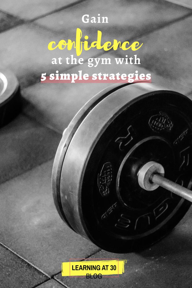 78e7154637154256bebbf14f767cf487 - How To Get Confidence To Go To The Gym