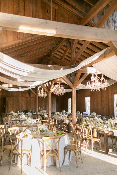 Boone Hall Plantation Wedding Venue Reviews Project