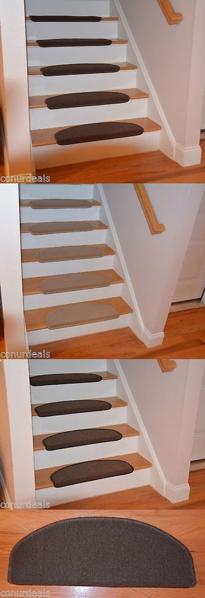 Best Details About Best Quality Affordable Bullnose Stair 400 x 300