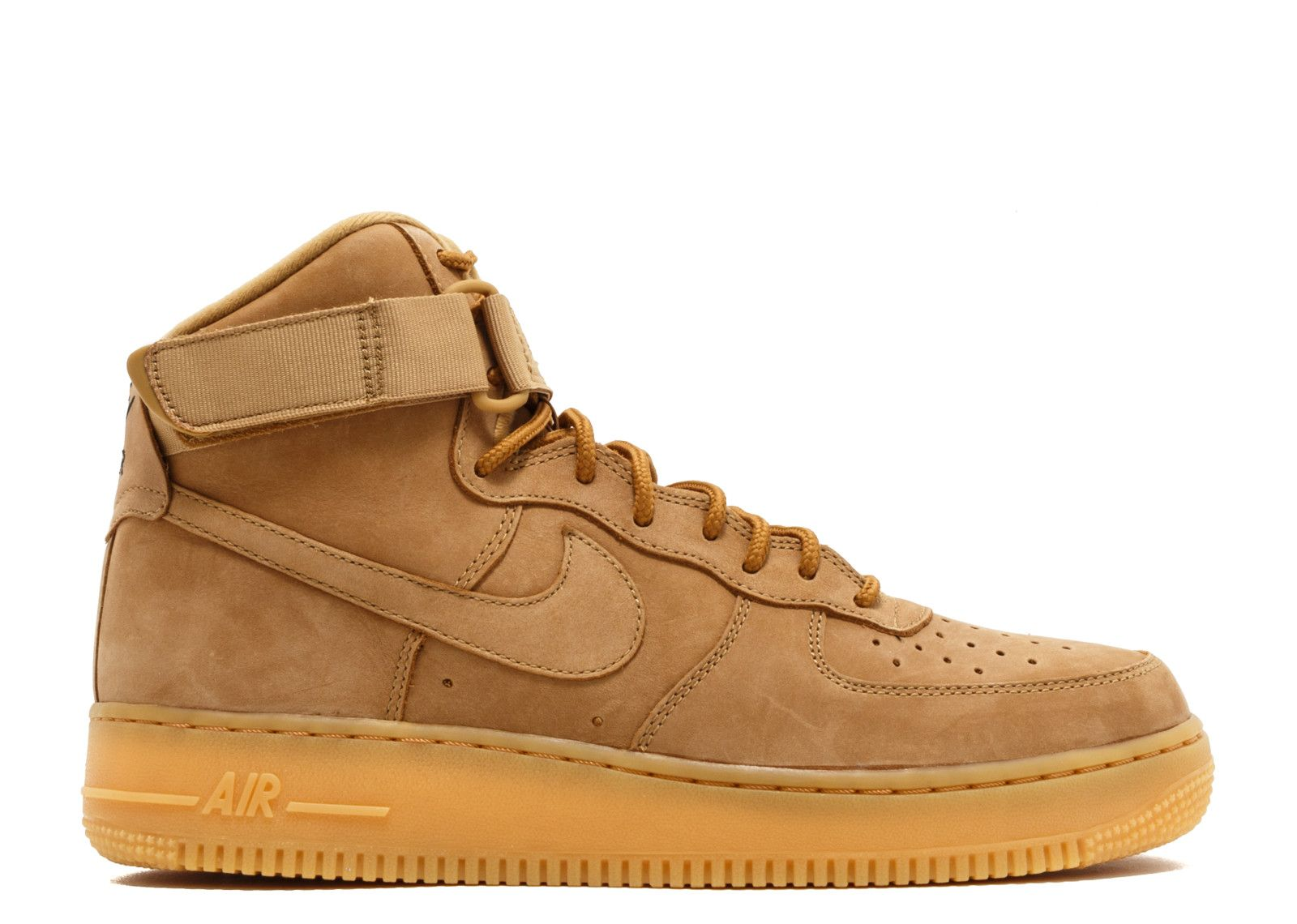 Quotes · Dating · air force 1 high  07 lv8 wb