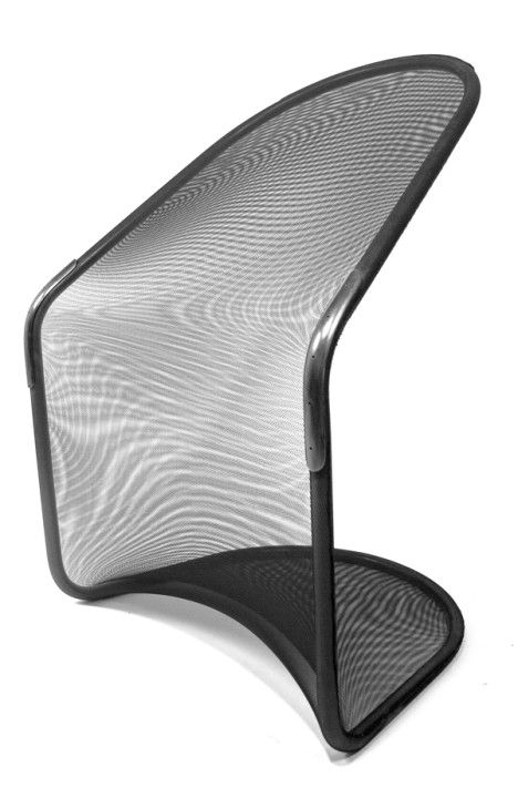 stretchy chair