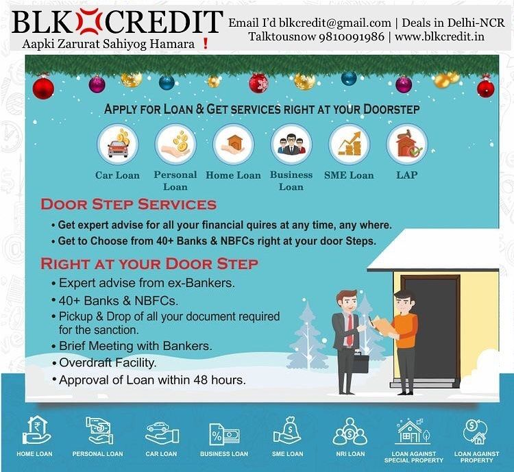 Happy Independence Day In 2020 How To Apply Best Loans Happy Independence Day