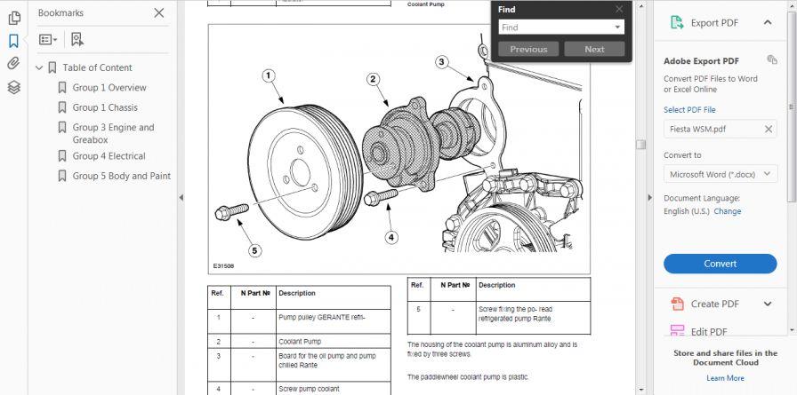 18 Ford Ikon Wiring Diagram Diagram Electrical Wiring Diagram Ikon