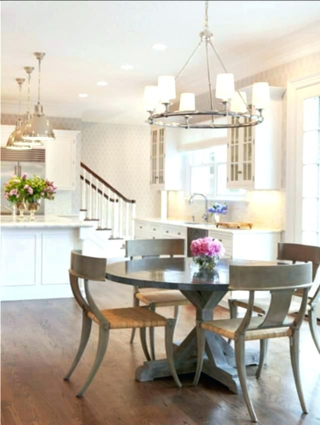 Awesome Eat Kitchen Designs Small And