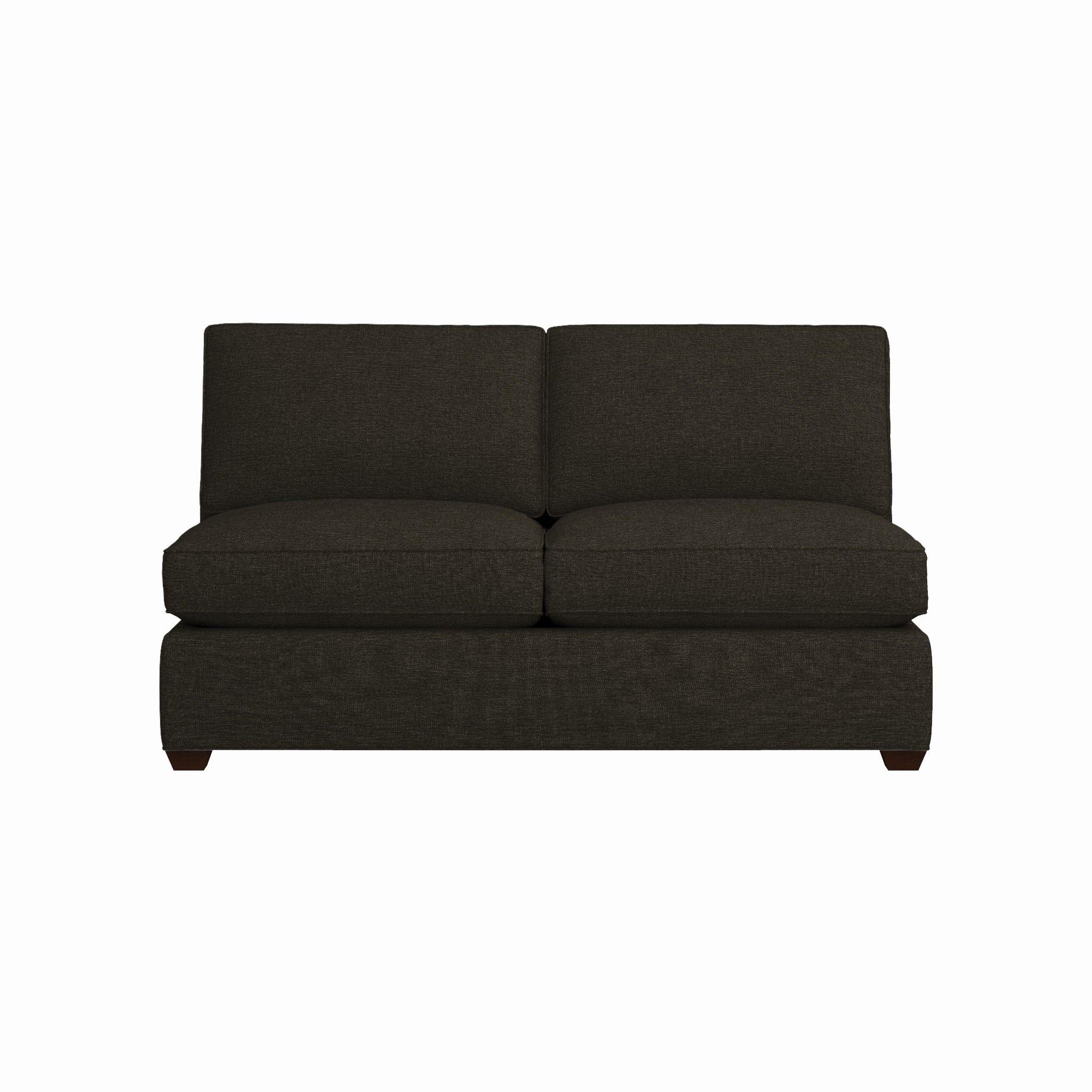 20 Schone Dhp Schlafsofa Sofa Sofa Kaufen Gunstige Sofas