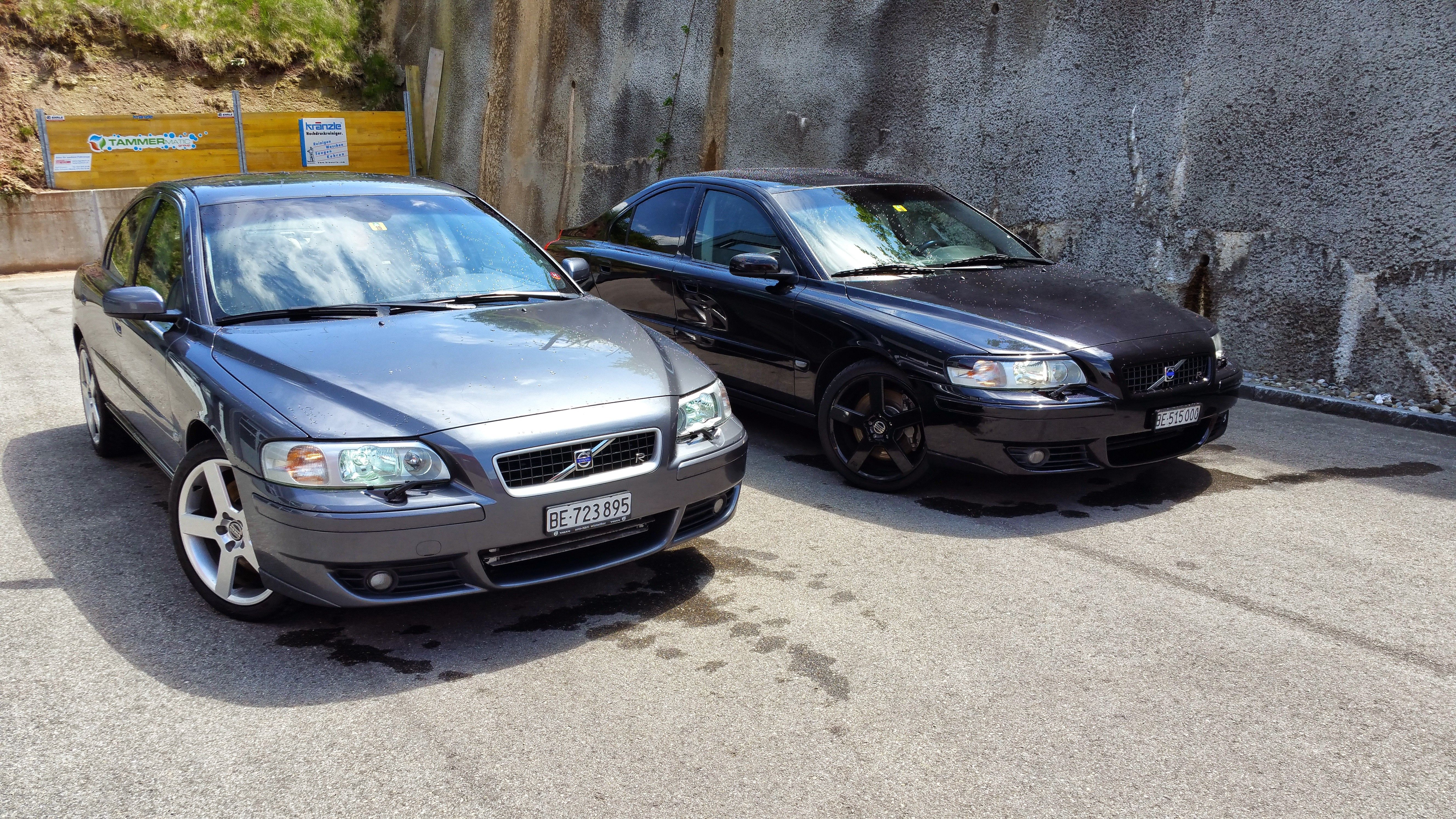 S60r silver volvo s60r s60r pinterest volvo volvo s60 and cars