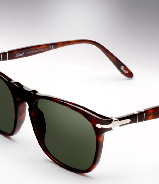 25 besten Herren Sonnenbrillen Trends 2019 Mens Sunglasses