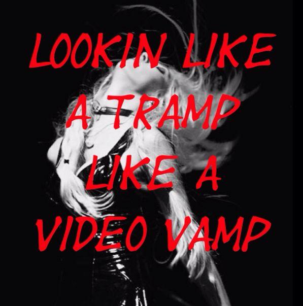 Stripper for me magnificent phrase