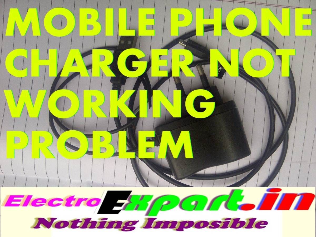 Mobile Phone Charger Ko Repair Kaise Kare Voltage Regulator Circuit Hd Walls Find Wallpapers