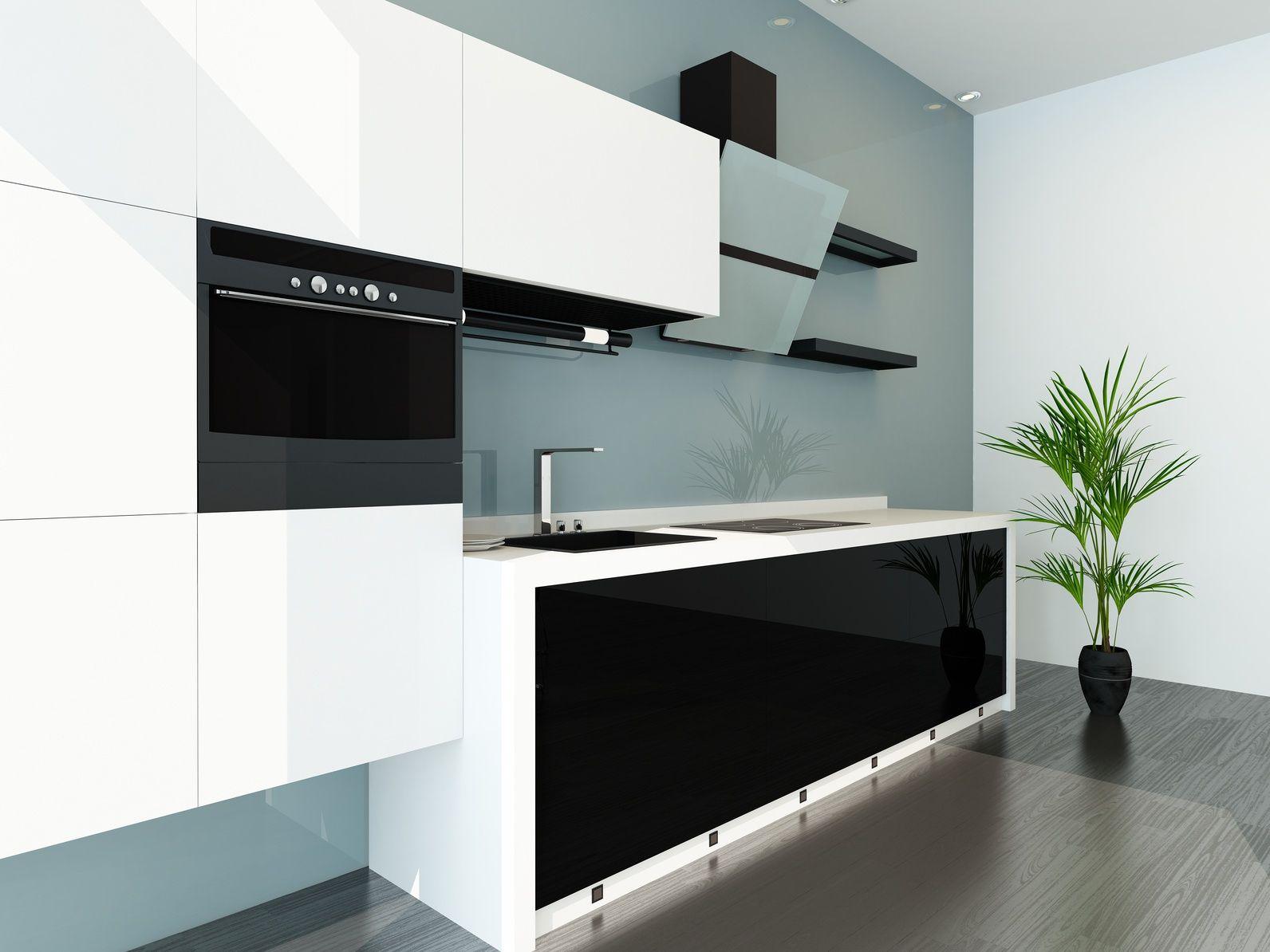 designer küchen die designer küche auf küchenliebhaber