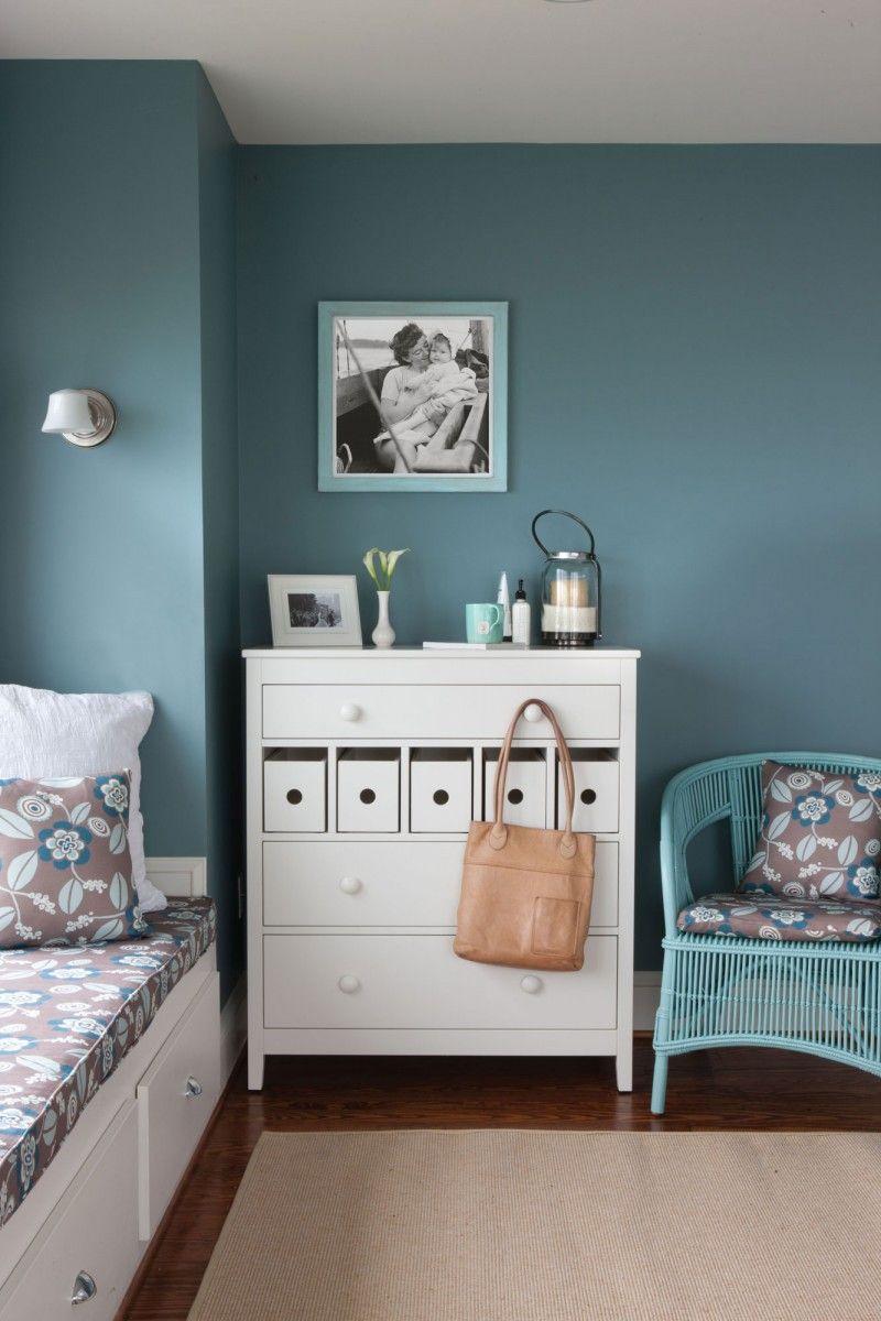 Seaside Bedroom Furniture Seaside Cottages Scatter The Coast Of Kennebunk Maine Homedsgn