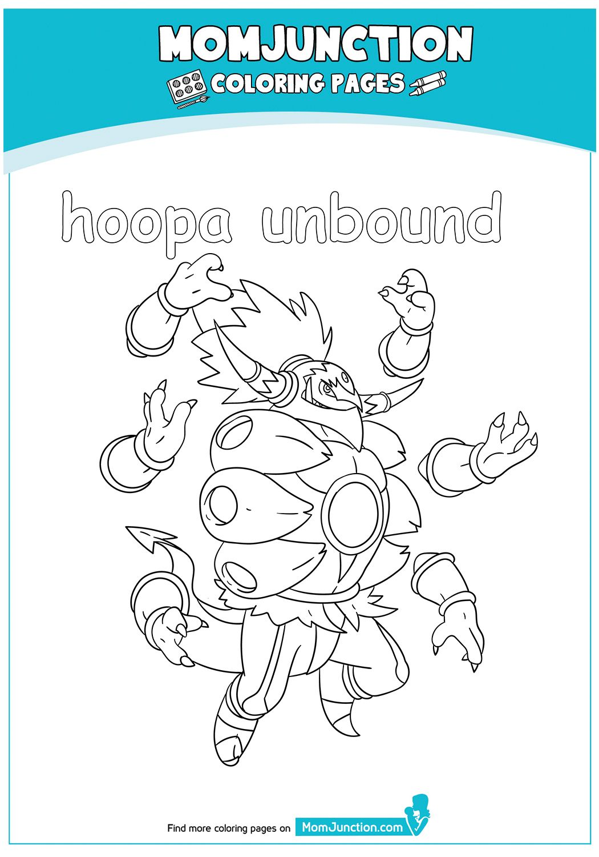 Print Coloring Image Momjunction Pokemon Coloring Pages Coloring Pages Pokemon Coloring
