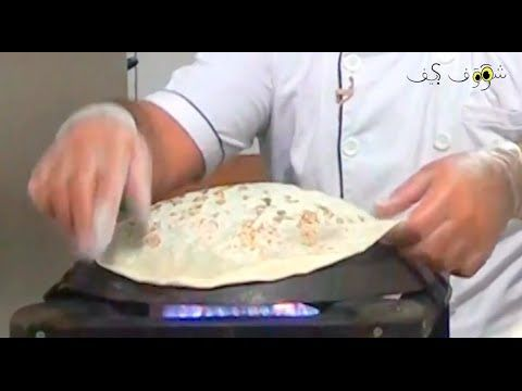 Youtube Cooking Recipes Middle Eastern Food Desserts Recipes