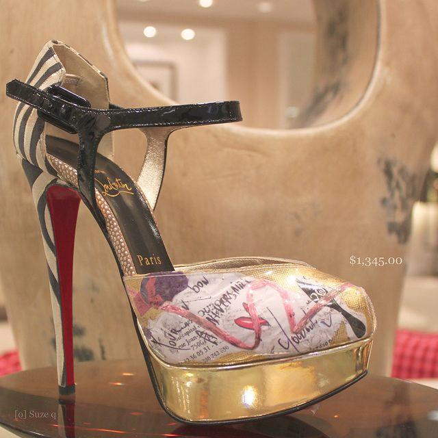 $1,345.00   Zapatos, Zapatillas y Calzado