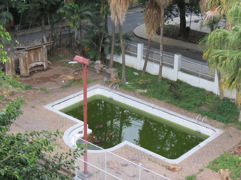 Pablo Escobar House Google Search Escobar Gaviria