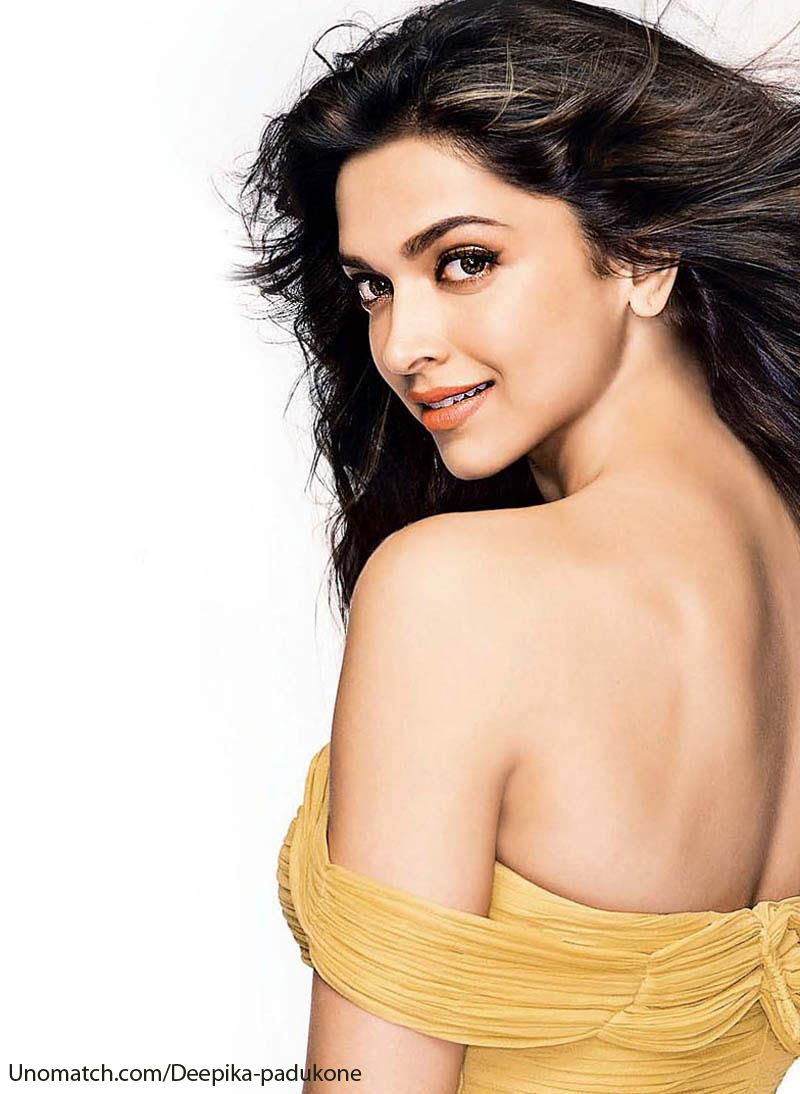 Biography Education Boyfriend Dating Personalprofile Family Career Deepika Padukone Becoming An Actress Bollywood Actress