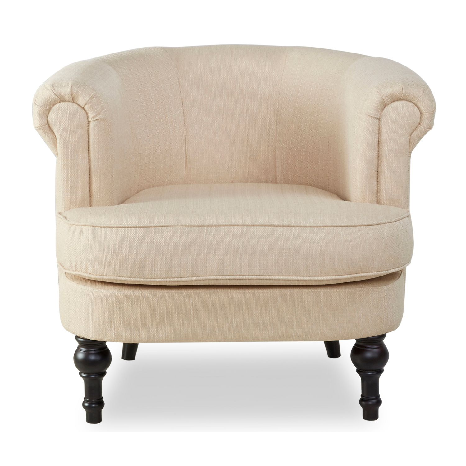 armchairs cheap | armchairs | armchairs uk | armchairs for ...