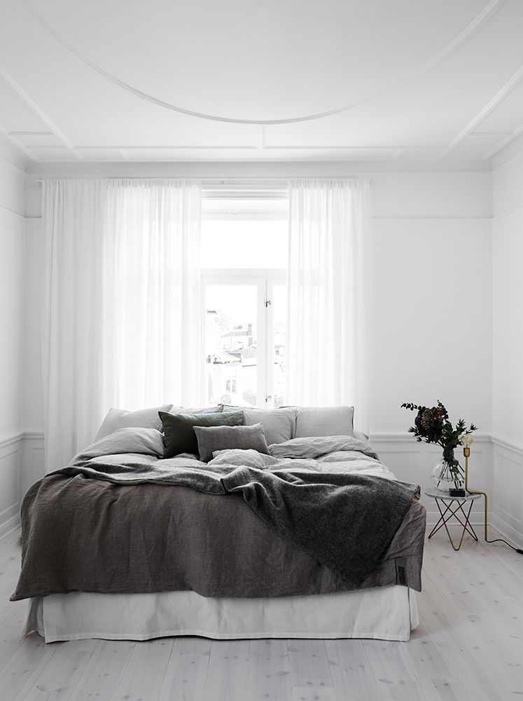 TDC Styling by Lotta Agaton and photography by Kristoffer