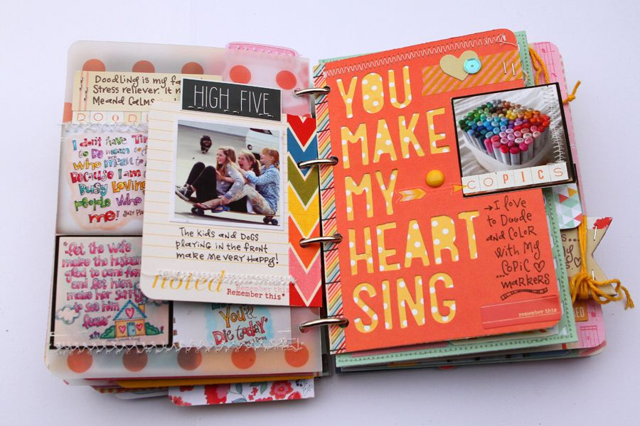 "Hasil gambar untuk diary loves book"""