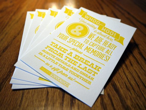 Custom Letterpress Business Cards And Stationery By Print And Grain