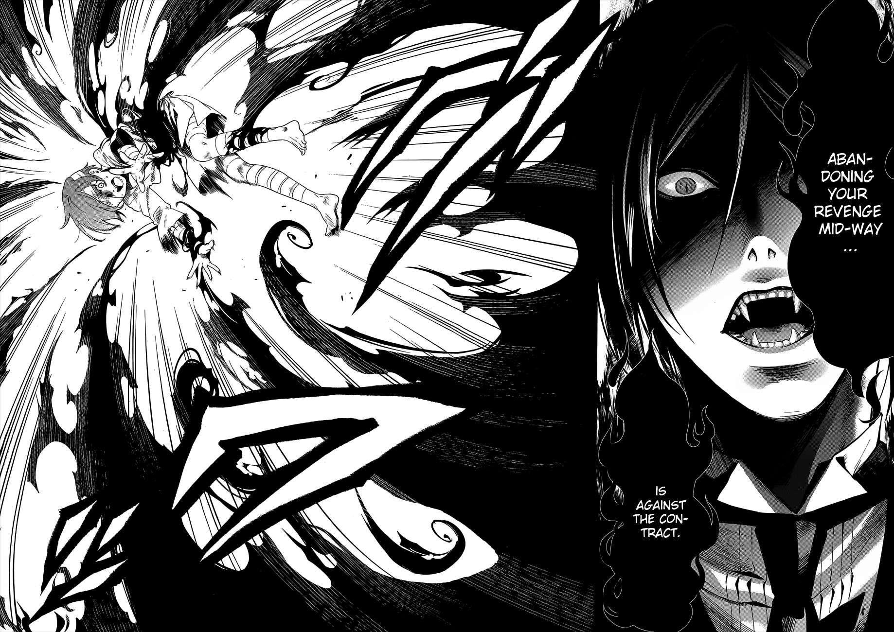 Pin auf Manga, Manhwa, Anime