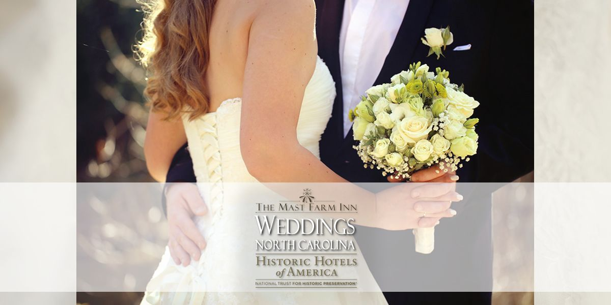 Wedding Design Questionnaire, Weddings, Elopements