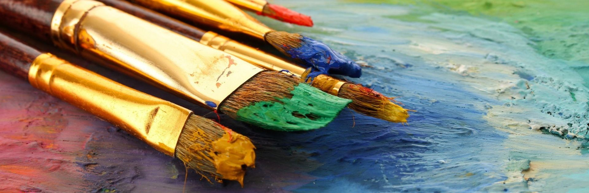 Blog Pintores Madrid - Consejos de Pintores en Madrid | Pintores ...