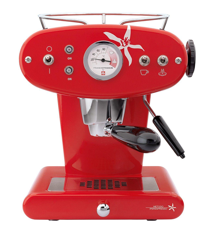 Best Italian coffee machines brands of 2017 Espresso