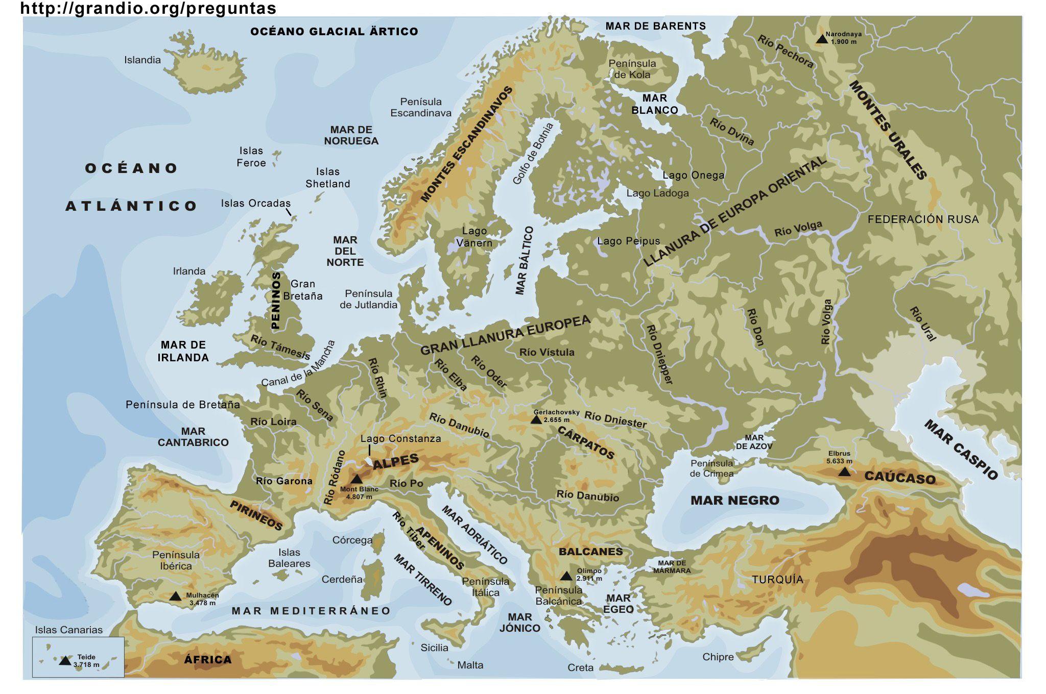 Mapa fisico europa busca de google mapas pinterest searching mapa fisico europa busca de google gumiabroncs Gallery