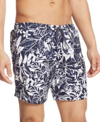 9483b781fd Boss Hugo Boss Piranha Swim Shorts   Products   Trajes