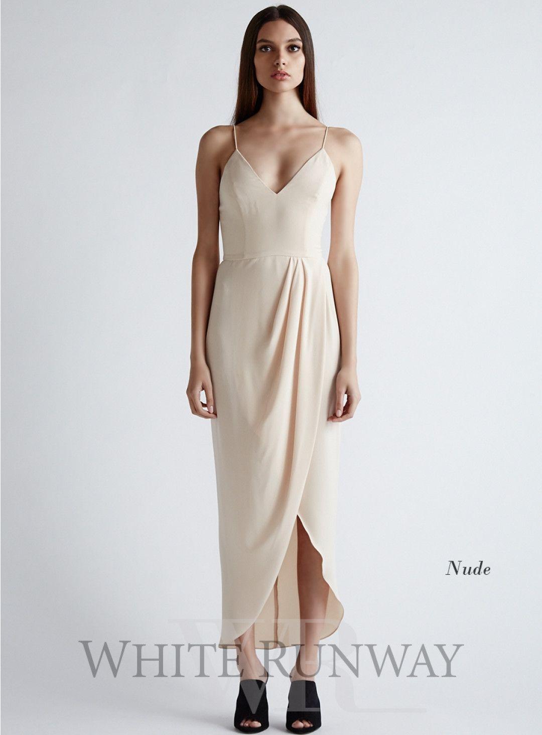 Spring/Summer Fashion   Bodycon dress, Striped bodycon