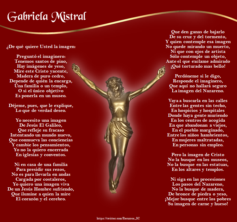 Gabriela Mistral En 2020 Gabriel Mistral Artistas Gabriel