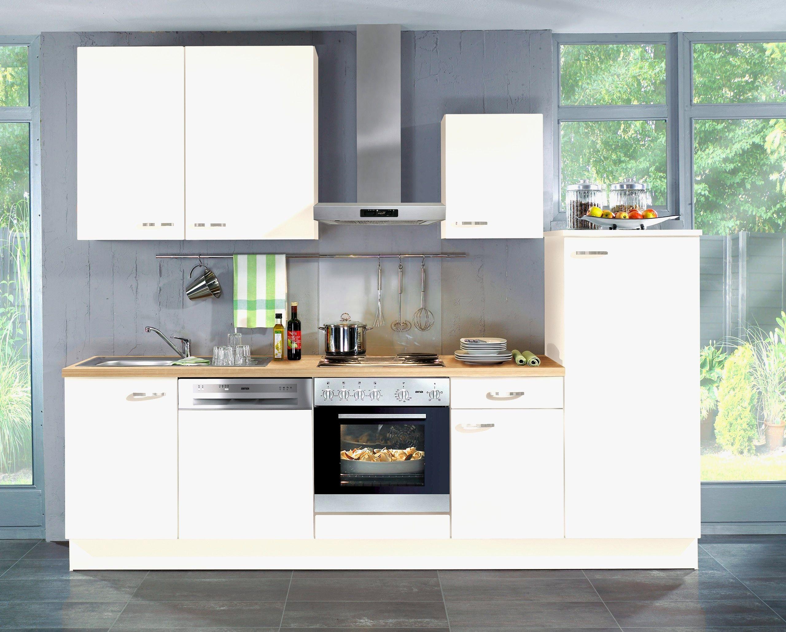 49 Genial Ikea Kuche Eigene Elektrogerate Kuche Mit