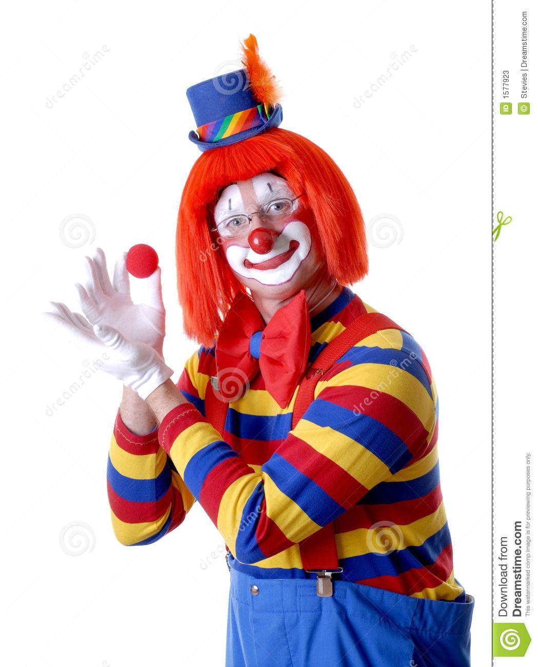 Clown pictures google search clowns clown costumes - Circus joker wallpaper ...